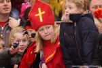 Intocht Sinterklaas-20141115-4751 © HansPieters.nl