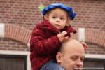 Intocht Sinterklaas-20141115-4755 © HansPieters.nl