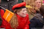 Intocht Sinterklaas-20141115-4756 © HansPieters.nl