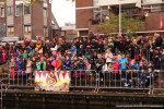 Intocht Sinterklaas-20141115-4757 © HansPieters.nl