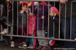 Intocht Sinterklaas-20141115-4760 © HansPieters.nl