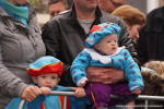Intocht Sinterklaas-20141115-4764 © HansPieters.nl