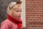 Intocht Sinterklaas-20141115-4765 © HansPieters.nl