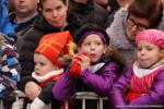 Intocht Sinterklaas-20141115-4766 © HansPieters.nl