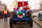 Intocht Sinterklaas-20141115-4767 © HansPieters.nl