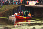 Intocht Sinterklaas-20141115-4776 © HansPieters.nl