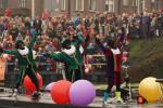 Intocht Sinterklaas-20141115-4782 © HansPieters.nl