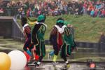 Intocht Sinterklaas-20141115-4793 © HansPieters.nl