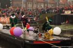 Intocht Sinterklaas-20141115-4796 © HansPieters.nl