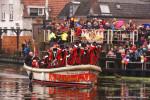 Intocht Sinterklaas-20141115-4799 © HansPieters.nl