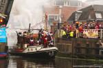 Intocht Sinterklaas-20141115-4806 © HansPieters.nl