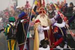 Intocht Sinterklaas-20141115-4813 © HansPieters.nl
