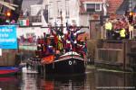 Intocht Sinterklaas-20141115-4814 © HansPieters.nl