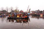 Intocht Sinterklaas-20141115-4822 © HansPieters.nl