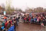 Intocht Sinterklaas-20141115-4825 © HansPieters.nl