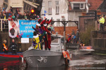 Intocht Sinterklaas-20141115-4826 © HansPieters.nl