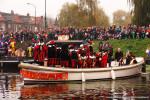 Intocht Sinterklaas-20141115-4828 © HansPieters.nl
