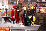 Intocht Sinterklaas-20141115-4829 © HansPieters.nl