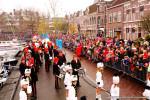 Intocht Sinterklaas-20141115-4833 © HansPieters.nl