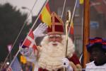 Intocht Sinterklaas-20141115-4836 © HansPieters.nl