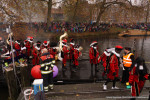 Intocht Sinterklaas-20141115-4842 © HansPieters.nl