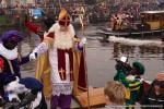 Intocht Sinterklaas-20141115-4843 © HansPieters.nl