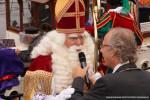 Intocht Sinterklaas-20141115-4848 © HansPieters.nl