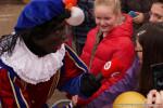 Intocht Sinterklaas-20141115-4854 © HansPieters.nl