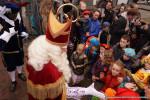 Intocht Sinterklaas-20141115-4858 © HansPieters.nl
