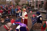 Intocht Sinterklaas-20141115-4869 © HansPieters.nl