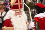 Intocht Sinterklaas-20141115-4874 © HansPieters.nl