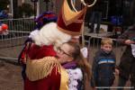 Intocht Sinterklaas-20141115-4875 © HansPieters.nl