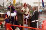Intocht Sinterklaas-20141115-4885 © HansPieters.nl