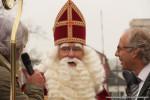 Intocht Sinterklaas-20141115-4892 © HansPieters.nl