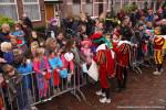 Intocht Sinterklaas-20141115-4899 © HansPieters.nl
