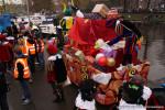Intocht Sinterklaas-20141115-4915 © HansPieters.nl