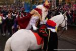 Intocht Sinterklaas-20141115-4918 © HansPieters.nl