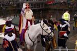 Intocht Sinterklaas-20141115-4930 © HansPieters.nl