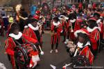 Intocht Sinterklaas-20141115-4935 © HansPieters.nl
