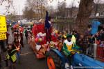 Intocht Sinterklaas-20141115-4941 © HansPieters.nl