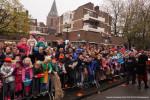 Intocht Sinterklaas-20141115-4943 © HansPieters.nl