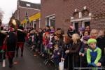Intocht Sinterklaas-20141115-4944 © HansPieters.nl