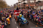 Intocht Sinterklaas-20141115-4945 © HansPieters.nl