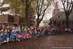 Intocht Sinterklaas-20141115-4949 © HansPieters.nl
