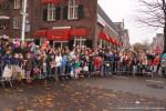 Intocht Sinterklaas-20141115-4950 © HansPieters.nl