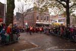 Intocht Sinterklaas-20141115-4952 © HansPieters.nl