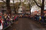 Intocht Sinterklaas-20141115-4953 © HansPieters.nl