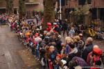 Intocht Sinterklaas-20141115-4959 © HansPieters.nl