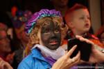 Intocht Sinterklaas-20141115-4963 © HansPieters.nl