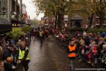 Intocht Sinterklaas-20141115-4964 © HansPieters.nl